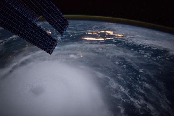 NASA-hurricane-iss045e037243a.jpg