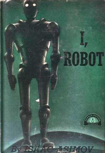 asimov-i-robot