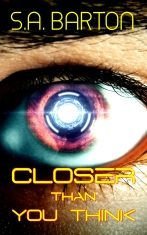future-175620-eye-pixabay-cc0-pubdom-ctytcover1halfsize