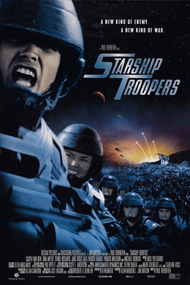 StarshipTroopersPoster1.jpg