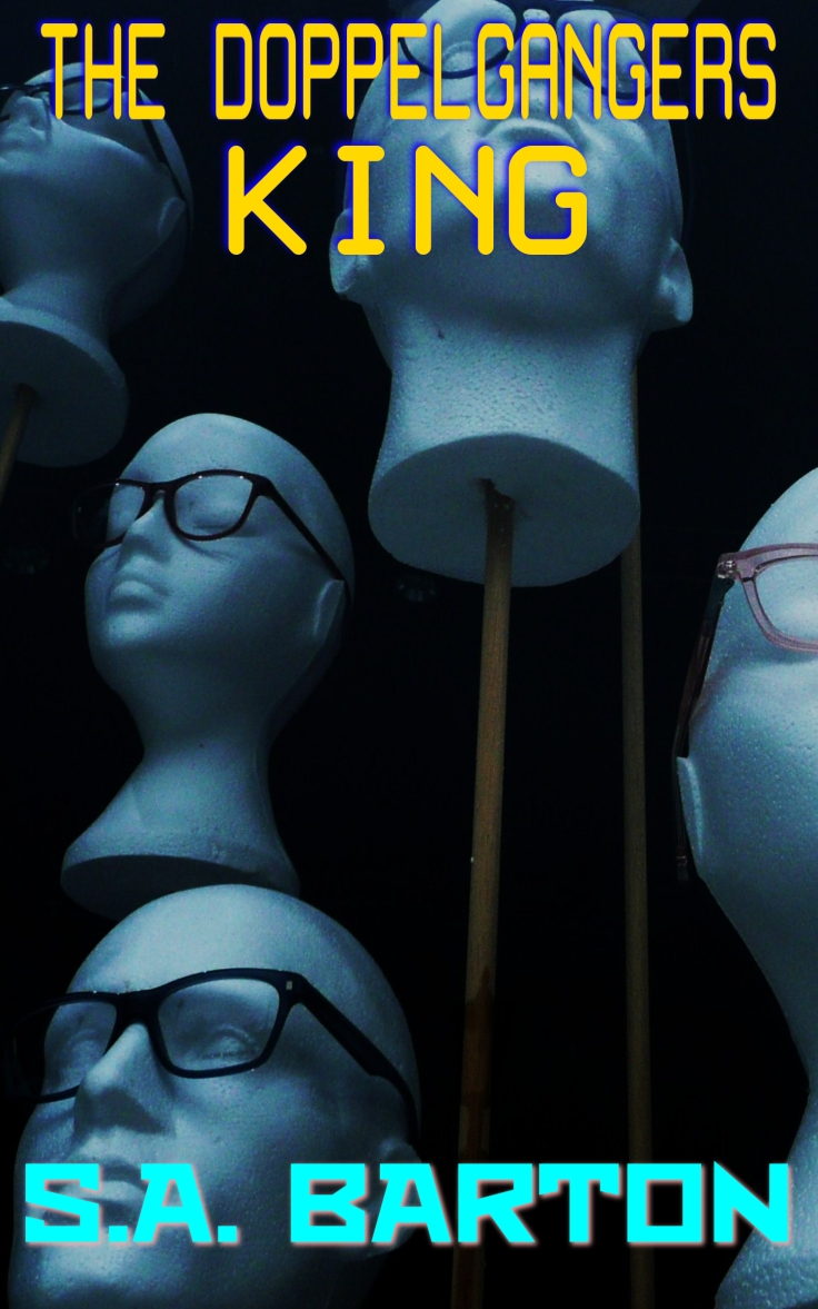 styrofoam-19493-heads-glasses-pixabay-cc0-pubdom-Doppel-cover-1.jpg