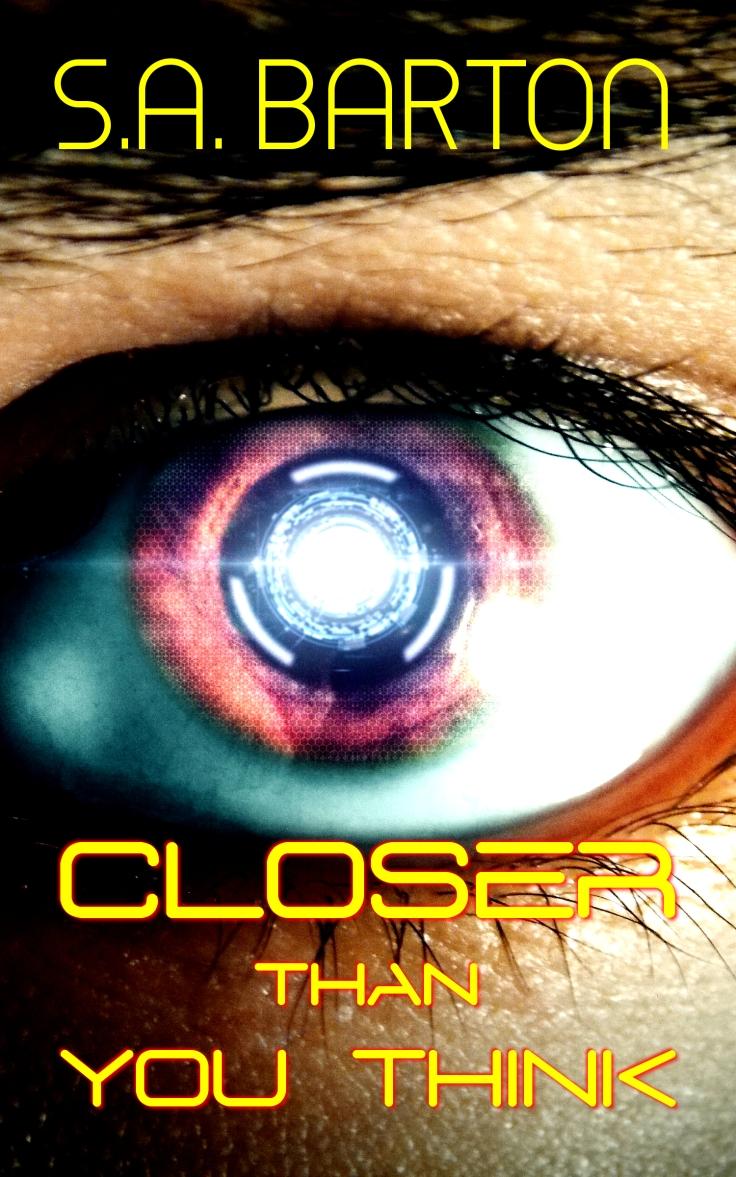 future-175620-eye-pixabay-cc0-pubdom-CTYTcover1.jpg