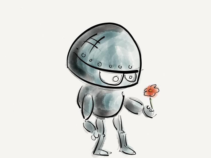 robot-1214536-sketch-pixabay-cc0-pubdom