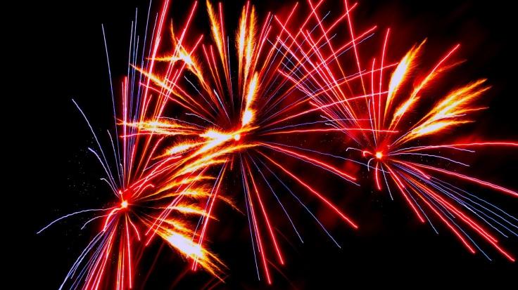 fireworks-1708483-pixabay-cc0-pubdom.jpg