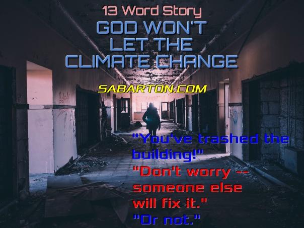 God-Climate-Change-SABarton-hallway-1245845_1920-pixabay-cc0-pubdom.jpg