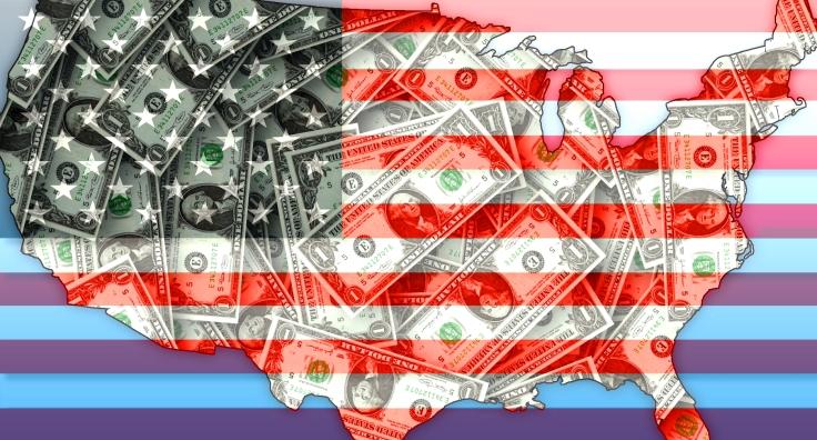 american-806513_1920-flag-pixabay-cc0-pubdom-futurenews-AmericaTheBusinessful.jpg