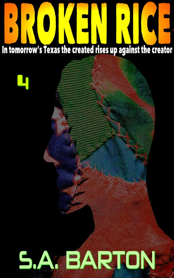 Broken Rice GIMP cover 2 SERIAL 4.jpg