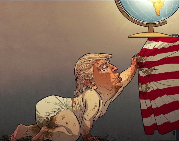 Trump diaper globe toon VG plus.png