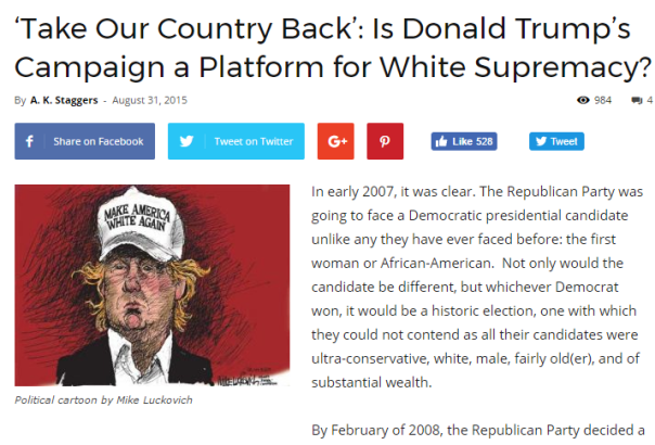 Atlanta Black Star - trumpism article 2015.png