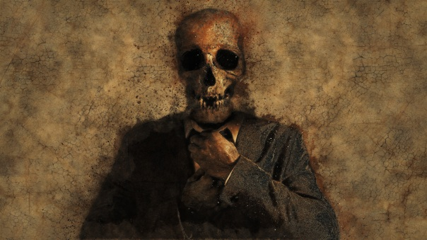 man-2106810-death-pixabay-cc0-pubdom