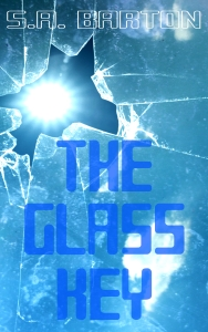 broken-549087-glass-pixabay-cc0-pubdom-GlassKeyCover