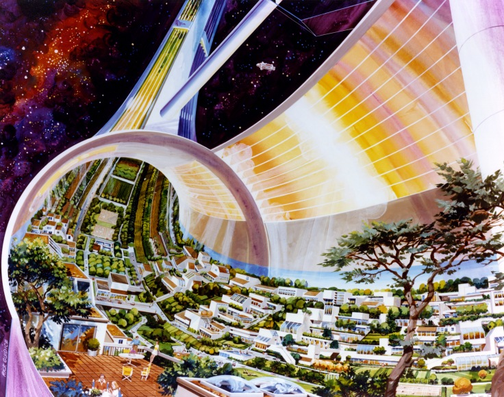 Torus_Cutaway_AC75-1086-1_5725-NASA-Ames-Research-Center-publicdomain.jpg