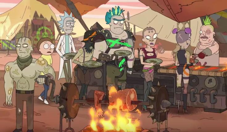 rick-and-morty-gets-the-mad-max-treatment.png