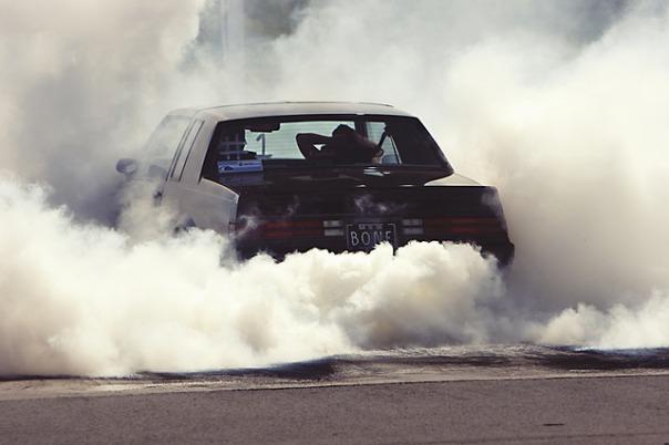 car-smoke-wheely-406925_640-pixabay-cc0-pubdom-SMALL