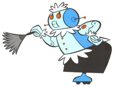 Jetsons-robot-maid