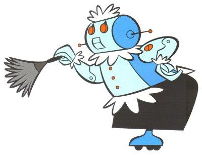 Jetsons-robot-maid