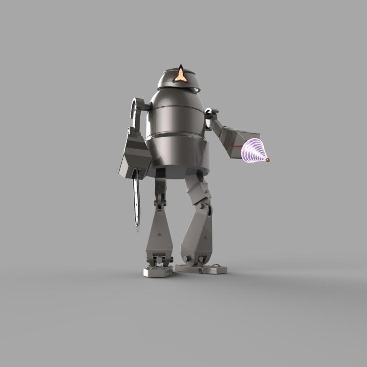 robot-1658023-chainsaw-pixabay-cc0-pubdom