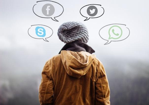social-media-human-1138001-pixabay-cc0-pubdom.jpg