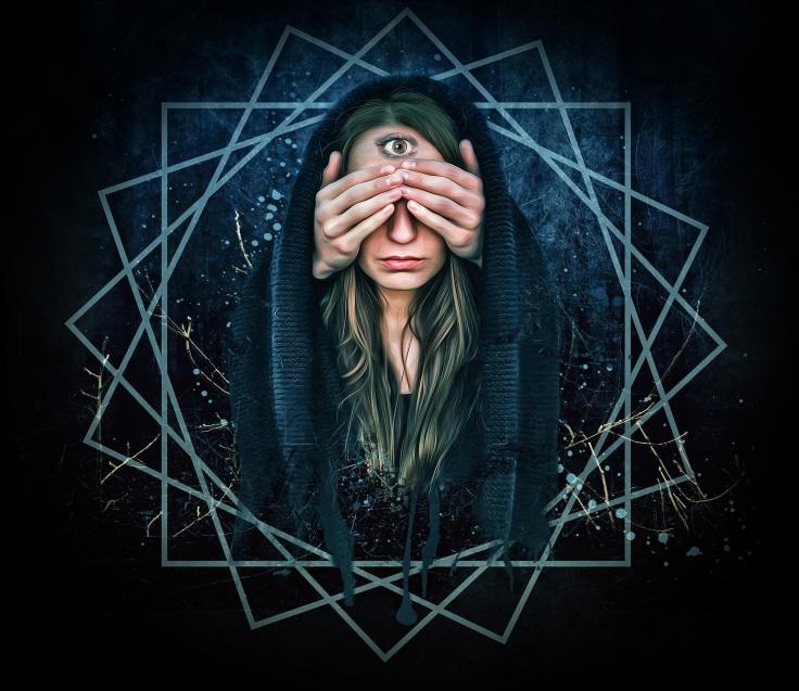 third-eye-2886688-pixabay-cc0-pubdom.jpg