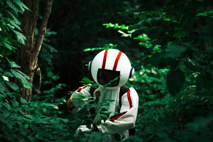 green-2600698-RobotOrSpacesuit-pixabay-cc0-pubdom.jpg