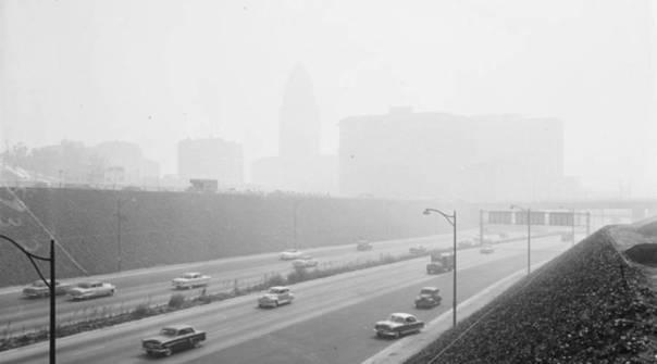 Los Angeles xmas eve 1948_0