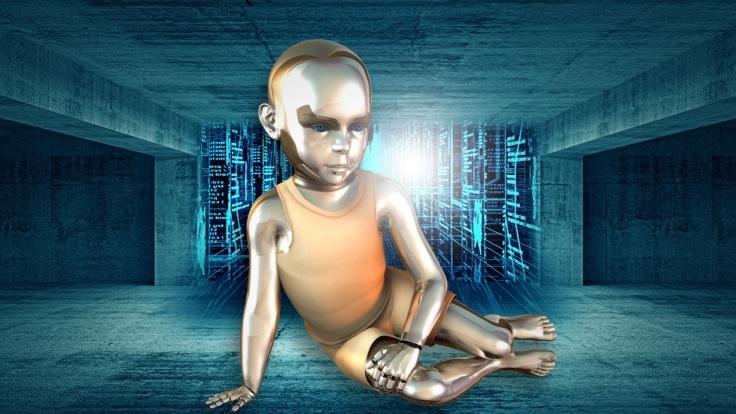 robot-2077973-toddler-pixabay-cc0-pubdom