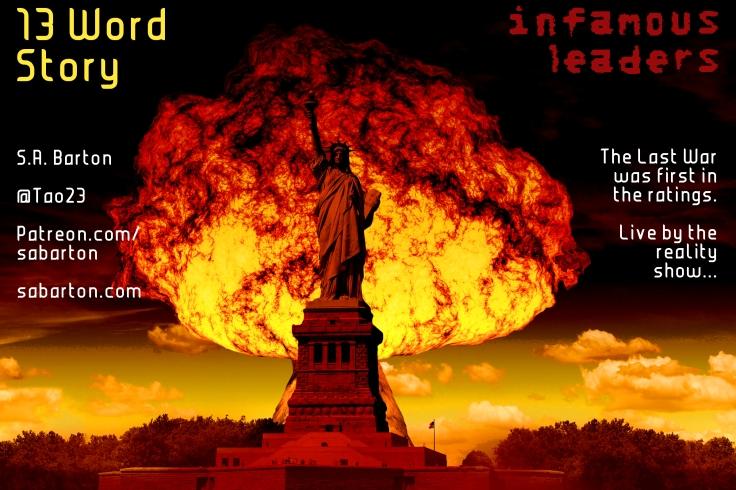 statue-of-liberty-2629937-nuked-pixabay-cc0-pubdom.jpg