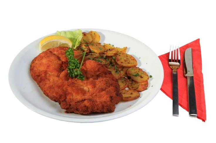 schnitzel-eat-1740723-pixabay-cc0-pubdom